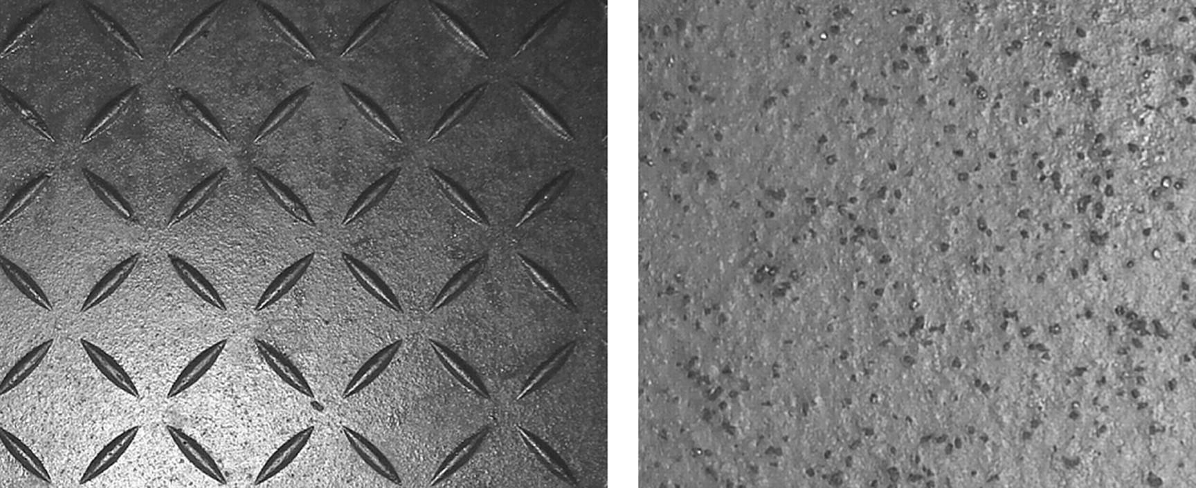 Slip Resistant Flooring : Slip resistant floor tile gurus